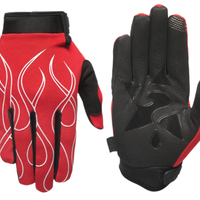 UNKNOWN Industries HOT SHOT GLOVE