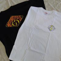 EMC 2019Tシャツ TYPE1 黒