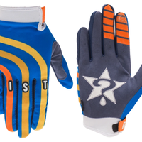 "UNKNOWN Industries ""RACER 5"" GLOVE"