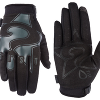 "UNKNOWN Industries ""THE KNIGHT"" GLOVE"