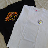 EMC 2019Tシャツ TYPE1 白