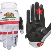 UNKNOWN Industries GRIZZLY GLOVE