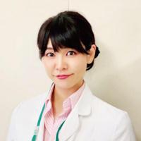 9/24(金)「増えている大腸がん〜正しく知ってしっかり治そう〜」
