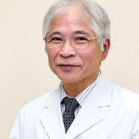 【セミナー動画】がん免疫療法最新情報★医療セミナー