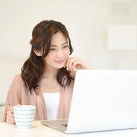 【起業サロン】申し込み全6回(2021年10月スタート)