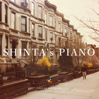 SHINTA's PIANO - Vol 3 -