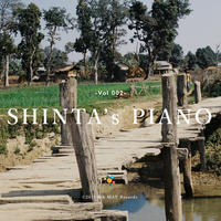 SHINTA's PIANO - Vol 2 -