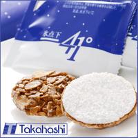 【高橋製菓】 氷点下 41℃  7個入