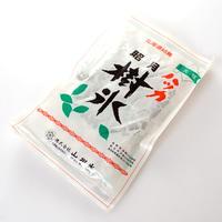 【山樹氷】 北海道銘菓 元祖 昭月 ハッカ樹氷 パックタイプ