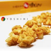 【YOSHIMI ヨシミ】 札幌おかき Oh! 焼とうきび 大箱 10袋入