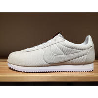 ☆STRANGER THINGSコラボ - NIKE CLASSIC CORTEZ QS UD