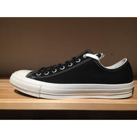 ☆Ron Hermanコラボ -【USED】CONVERSE ALL STAR 100 OX / RHC