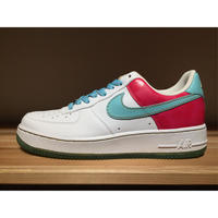 ☆FORCE 1 25周年モデル - NIKE AIR FORCE 1 '07