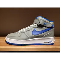 【VINTAGE】NIKE AIR FORCE 1 MID