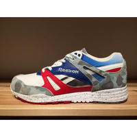 ☆A BATHING APE・MITA SNEAKERSコラボ - REEBOK VENTILATOR AFFILIATES