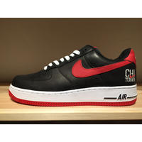 ☆日本未発売 -【USED】NIKE AIR FORCE 1 LOW RETRO