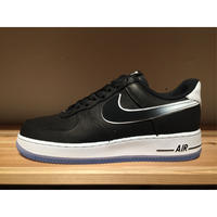 ☆COLIN KAEPERNICKモデル - NIKE AIR FORCE 1 '07 CK QS