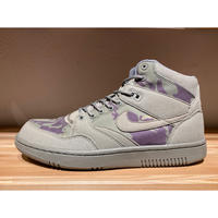 ☆STUSSYコラボ - NIKE SKY FORCE 88 MID