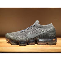 【USED】NIKELAB AIR VAPORMAX FLYKNIT