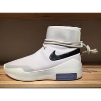 ☆FEAR OF GOD コラボ - NIKE AIR SHOOT AROUND
