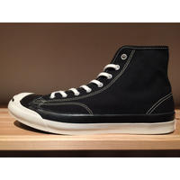 【USED】CONVERSE JACK PURCELL HS V HI