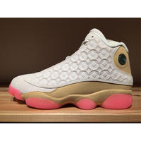 NIKE AIR JORDAN 13 RETRO CNY