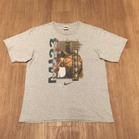 ☆1990's MID・アメリカ製 -【VINTAGE】NIKE MJ23 1996 MVP TEE
