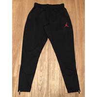 NIKE AJ 360 FLEECE PANTS