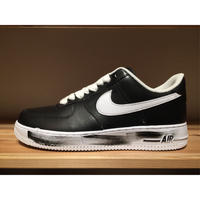 ☆PEACEMINUSONEコラボ - NIKE AIR FORCE 1 '07 / PARA?NOISE