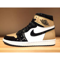 NIKE AIR JORDAN 1 RETRO HIGH OG NRG
