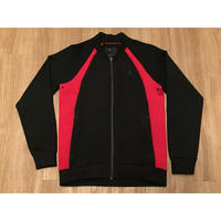 NIKE JORDAN SPORTSWEAR FLIGHT TECH JACKET
