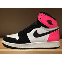 ☆日本未発売サイズ - NIKE AIR JORDAN 1 RETRO HIGH OG GG