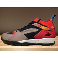 NIKE AIR REVADERCHI