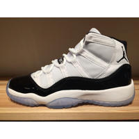 NIKE AIR JORDAN 11 RETRO (GS)
