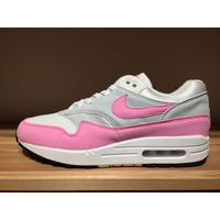 ☆日本未発売 - NIKE WMNS AIR MAX 1 ESSENTIAL