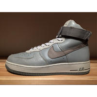 【USED】NIKE AIR FORCE 1 HIGH