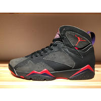 ☆1990's EARLY -【VINTAGE】NIKE AIR JORDAN 7