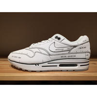 NIKE AIR MAX 1 SKETCH TO SHELF