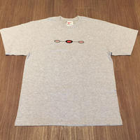 ☆2000'S EARLY -【VINTAGE】NIKE 1971-2000 LOGO TEE