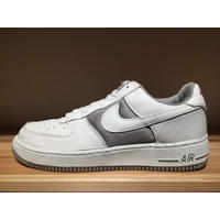 ☆日本未発売 -【USED】NIKE AIR FORCE 1 L/M