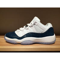 NIKE AIR JORDAN 11 RETRO LOW LE GS