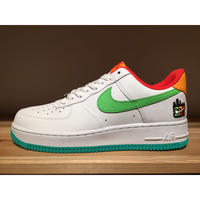 ☆海外未発売 - NIKE AIR FORCE 1 '07 LE