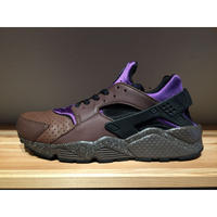 ☆ACG PACK -【USED】NIKE AIR HUARACHE