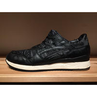 ☆MITA SNEAKERSコラボ -【USED】ASICS GEL-LYTE Ⅲ