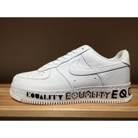 ☆日本未発売 - NIKE AIR FORCE 1 LOW CMFT EQUALITY