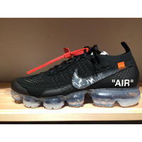 ☆OFFWHITEコラボ - NIKE THE 10 : NIKE AIR VAPORMAX FK