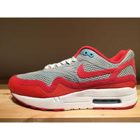 【USED】NIKE WMNS AIR MAX 1 BR