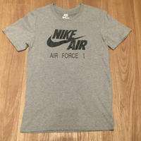 NIKE AIR FORCE 1 S/S TEE