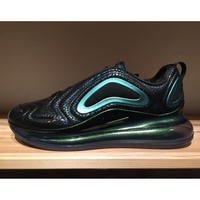 ☆THROW BACK FUTURE - NIKE AIR MAX 720