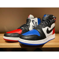 ☆TOP 3 - NIKE WMNS AIR JORDAN 1 REBEL XX OG